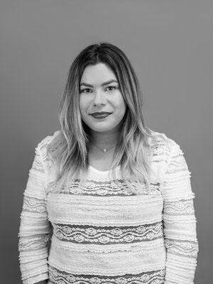 Miranda Nunez   Account Planner