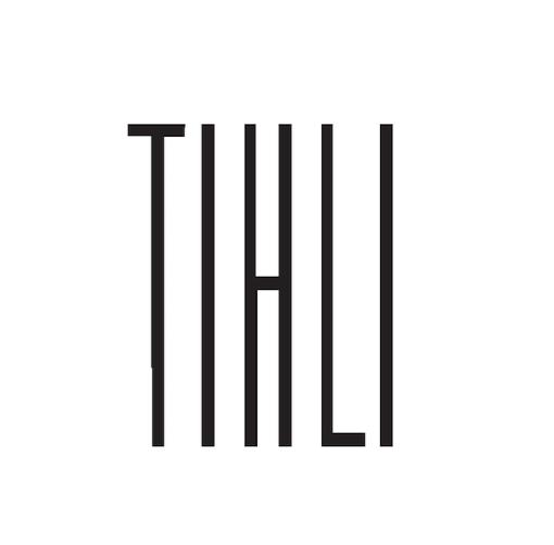 Tihli