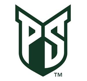 PSU Vikings
