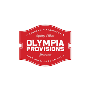 Olympia Provisions Father's Day