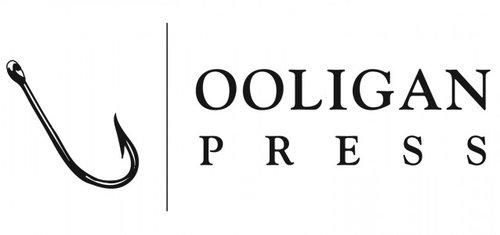 ooliganpresslogo