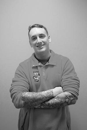 Daniel Bulzacchelli II   Media Planner