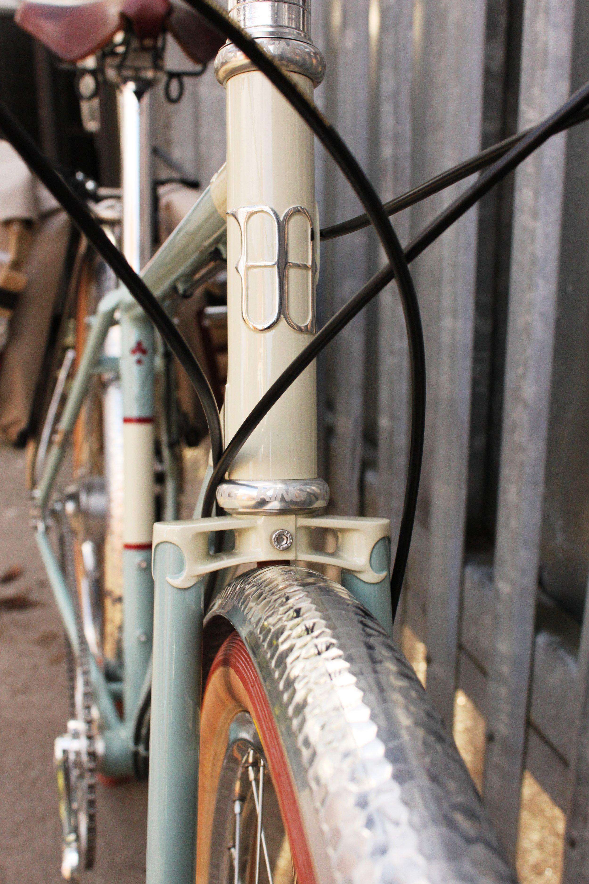 Jane's Chimara 008.jpg