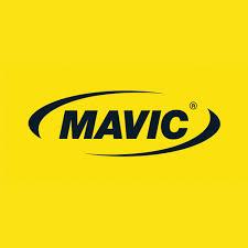 mavic logo.jpg