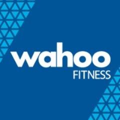 wahoo logo.jpg