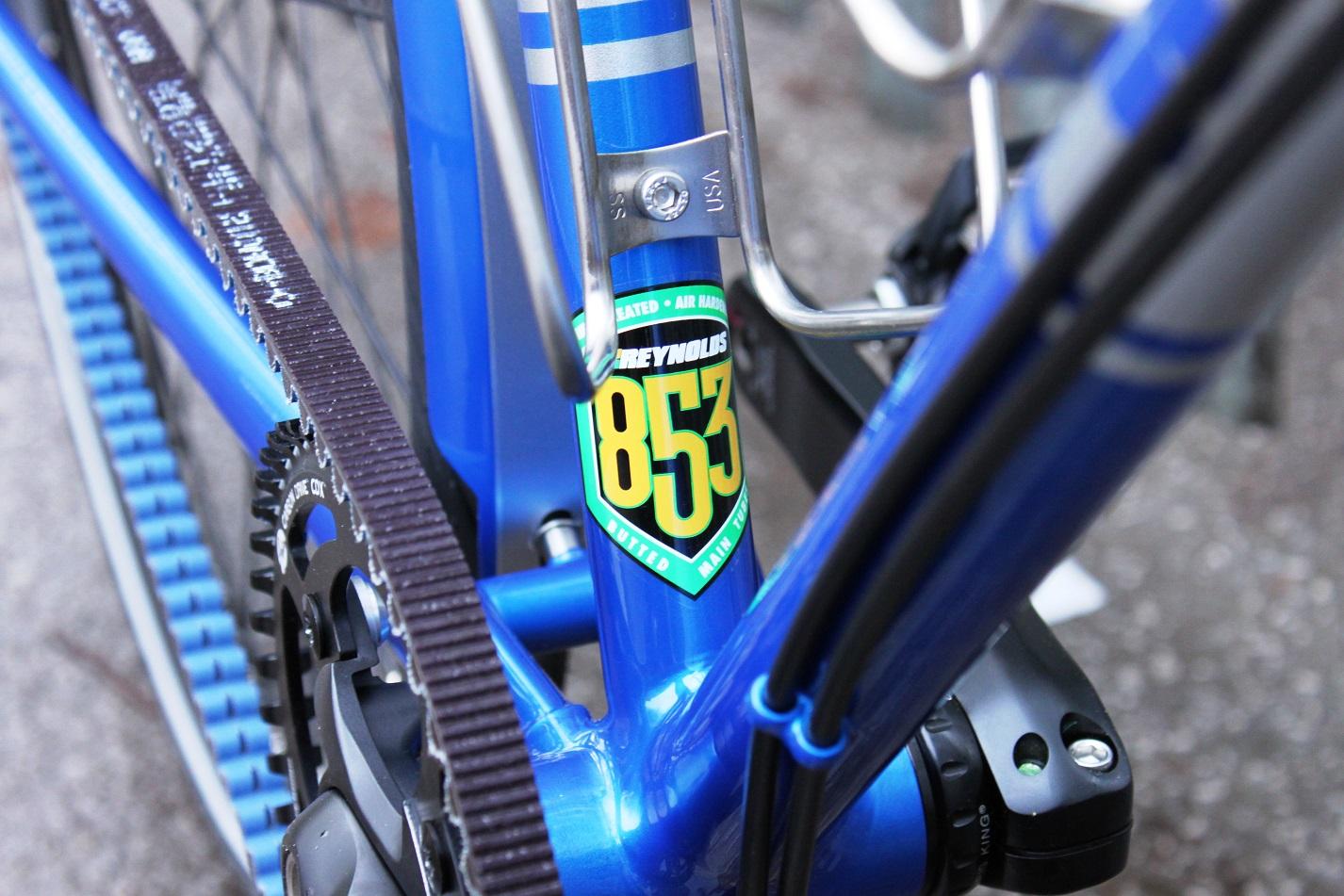 Ians 853 Woodrup chimera BD 020ed.jpg