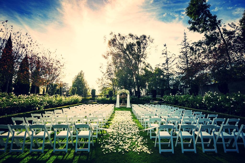 Amazing Wedding Ceremony Photo2.jpg