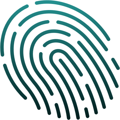 ChalkPrint Logo
