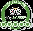 TripAdvisor Circle Logo - smaller.png
