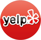 yelp Circle Logo - smaller.png