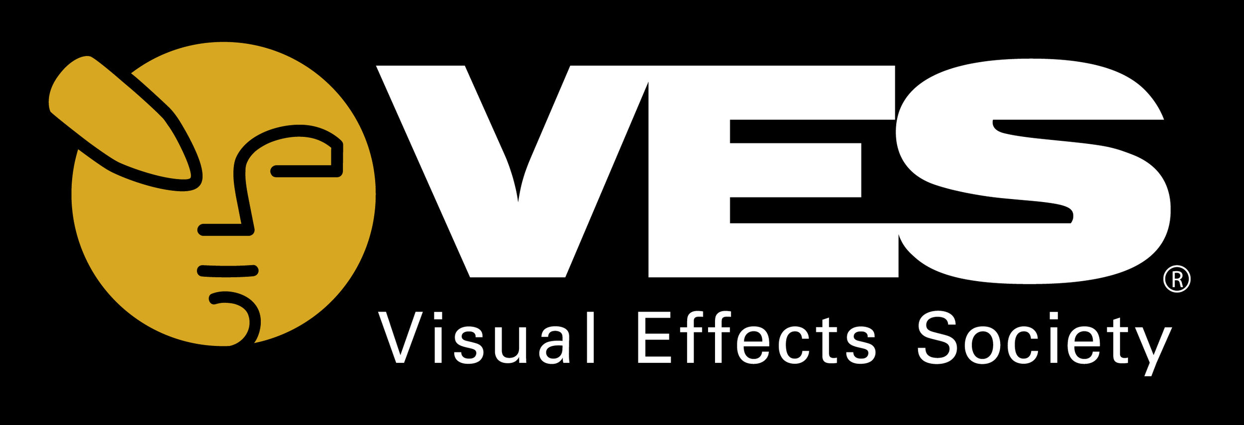 Visual Effect Society Member