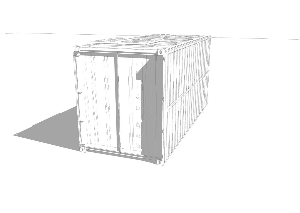 juice-pod-sketch-closed-1024x726.jpg