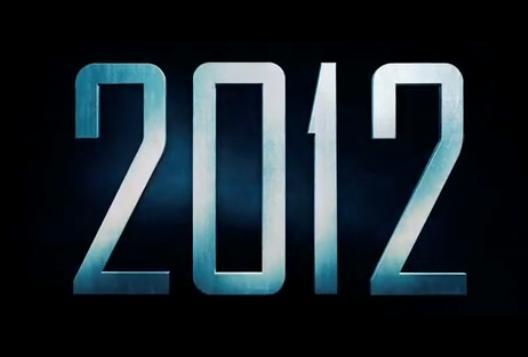 2012-new-year.jpg