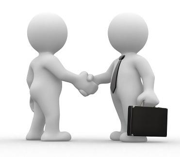 attorneymarketing-image.jpg