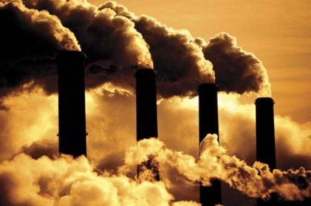 carbon-emissions-fuelling-atmosphere_5106.jpg
