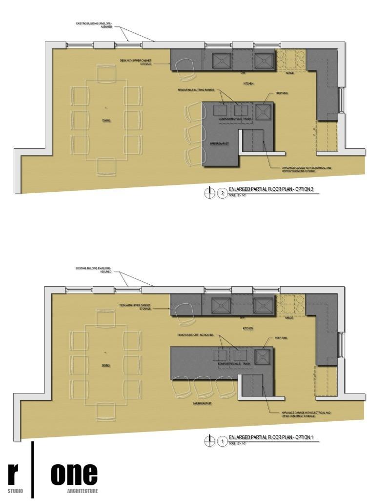 perets-kitchen-conceptual-plans-colored-copy-756x1024.jpg