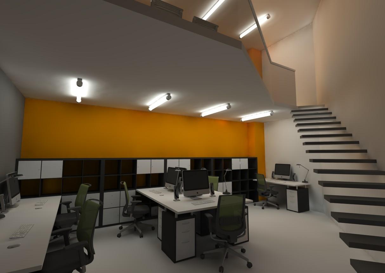 sdparchitects-office-sketch-2012-04-02-2012-04-03-18124800000.jpg