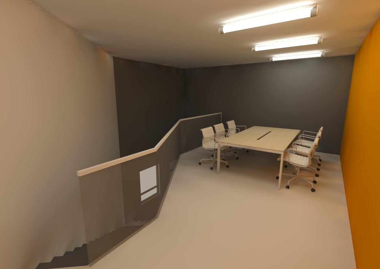 sdparchitects-office-sketch-2012-04-02-2012-04-03-18222400000.jpg