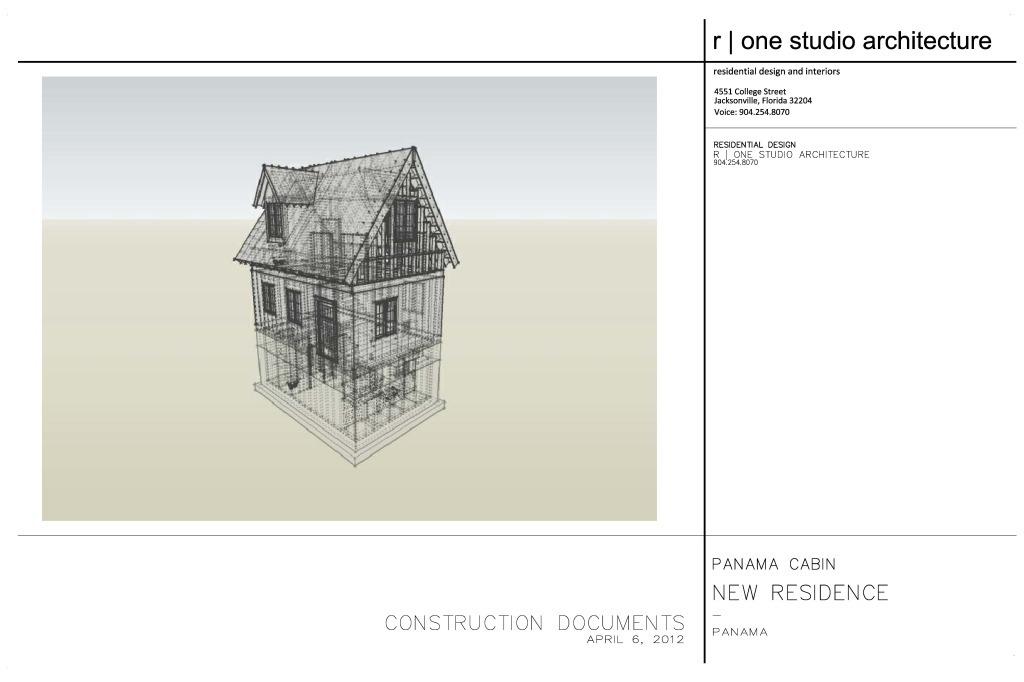 panama-cabin-final-documents-2012-04-06-1-1024x682.jpg