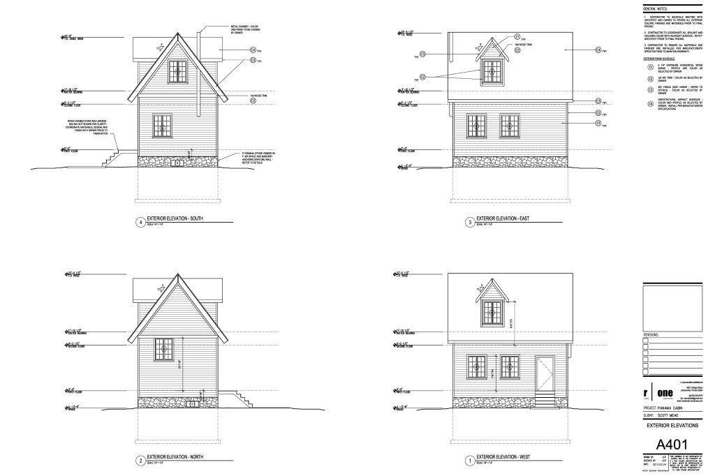 panama-cabin-final-documents-2012-04-06-9-1024x682.jpg