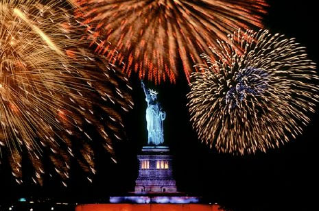 1123156635066_united_states_independence_day_picture.jpg