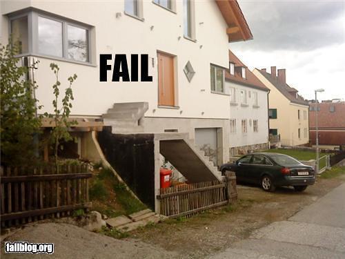 contractor-fail.jpg