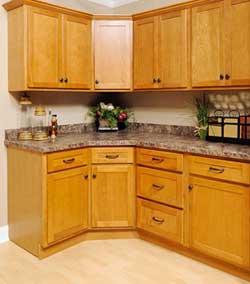 kitchen-cabinet.jpg