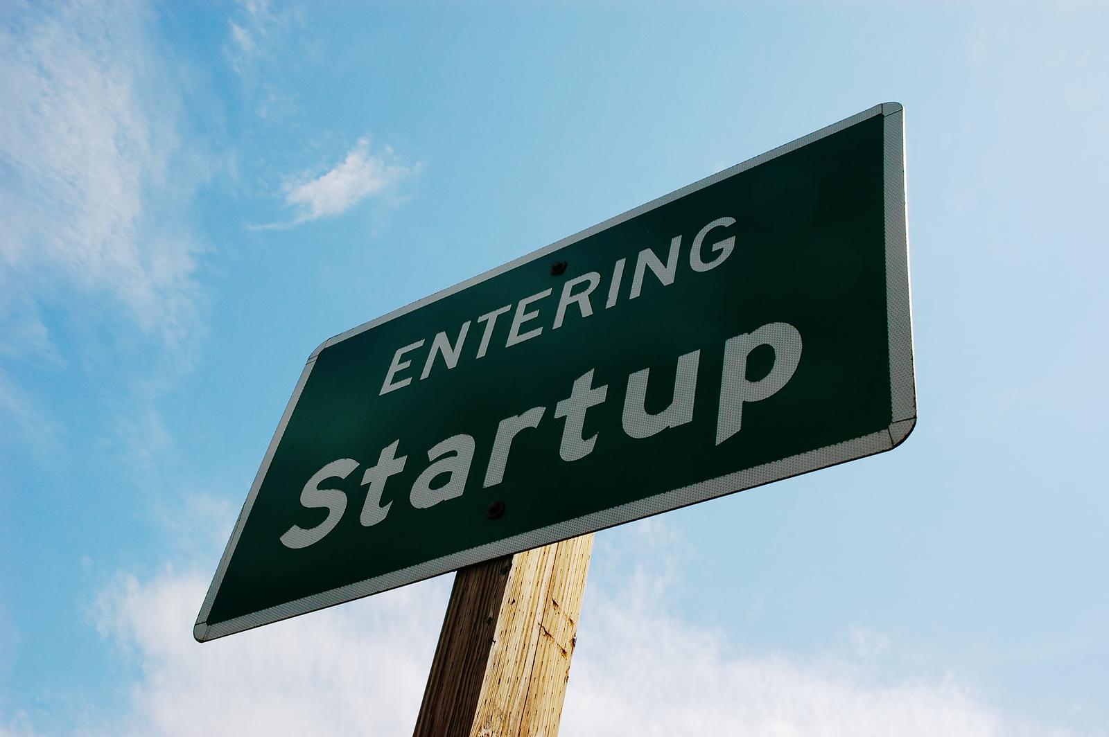 startup-health-insurance-options.jpg