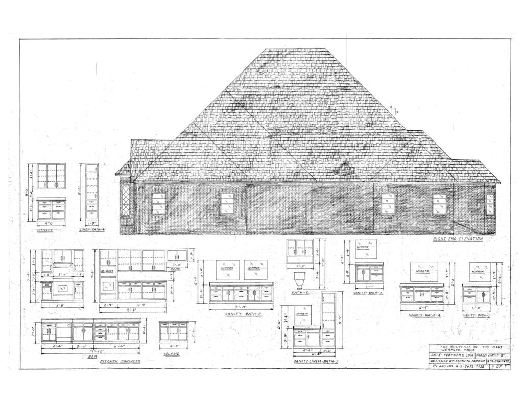 Price-Residence-PDF-dragged-1-1024x791.png