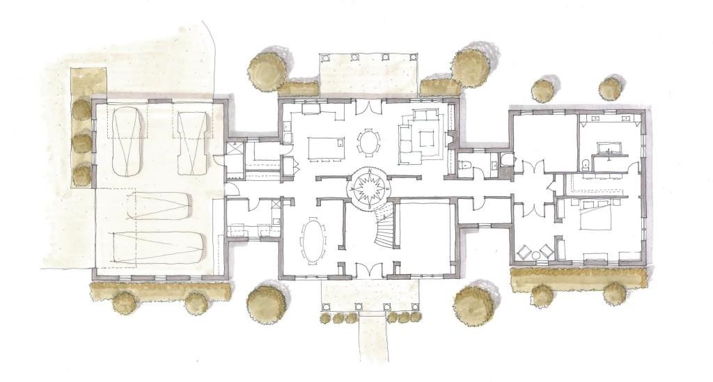 Minton-Residence-First-Floor-2017.02.21-1024x549.jpg