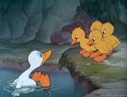Ugly-Duckling.jpg