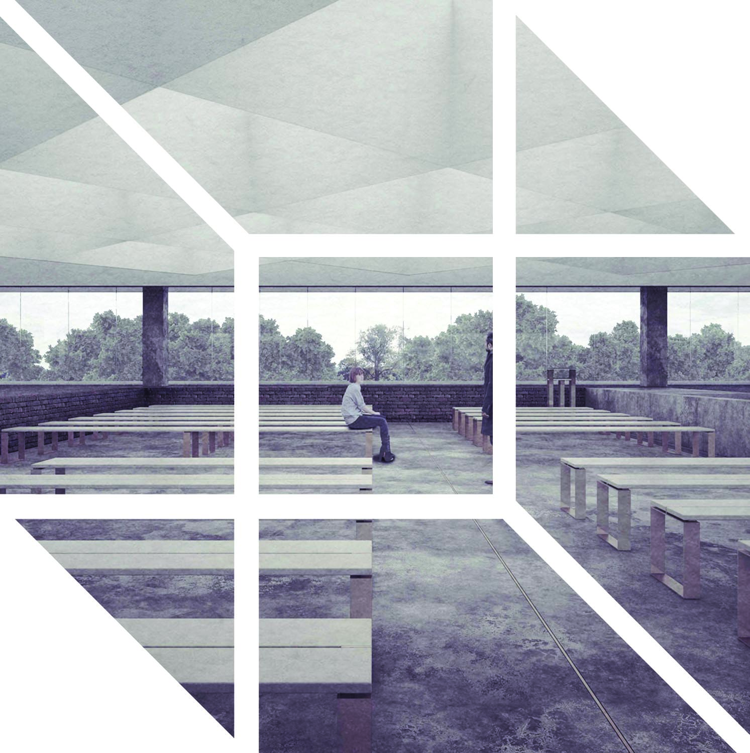 coverpage-con_form_architects_04.jpg