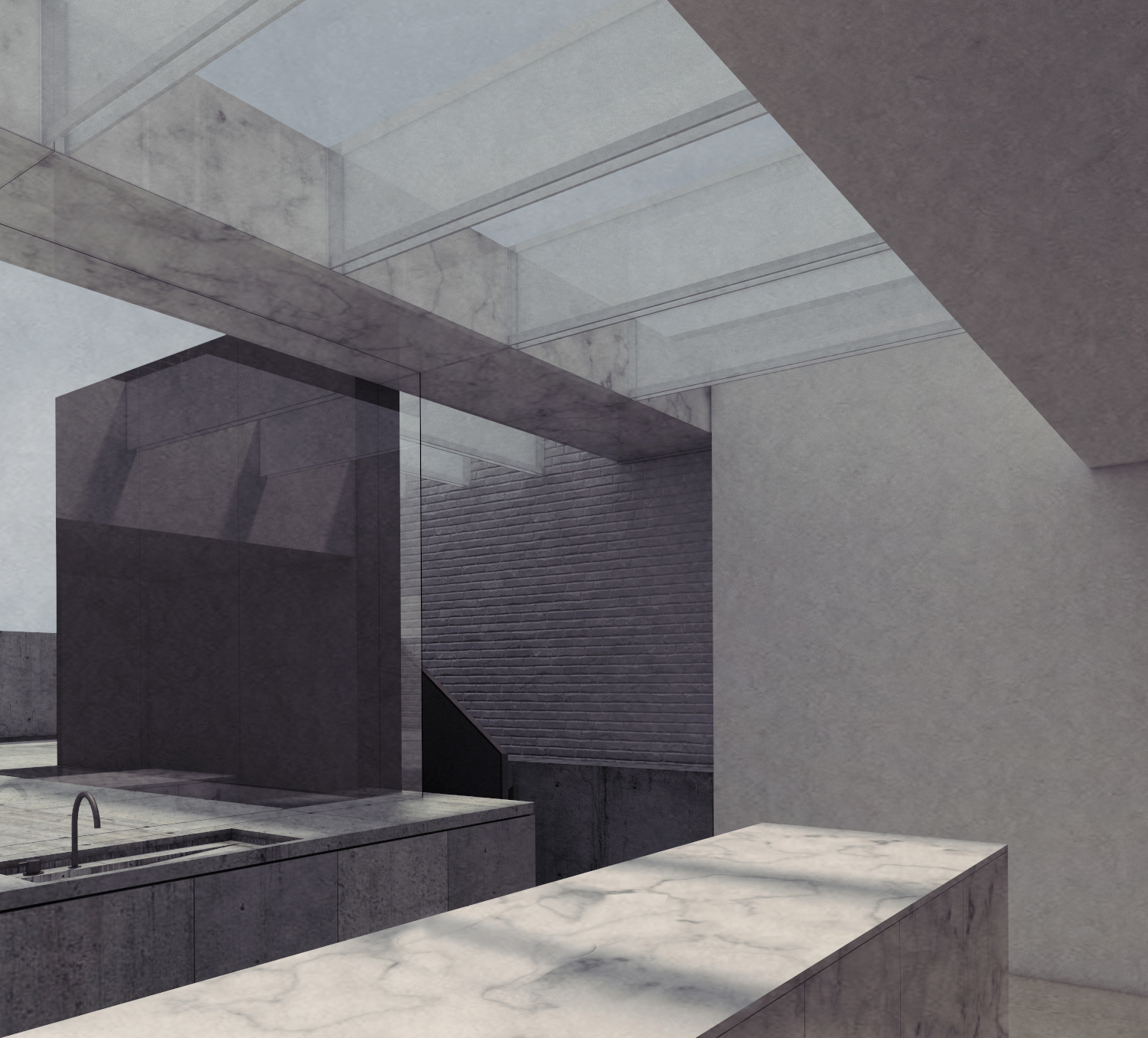 living stratum-con_form_architects_01.jpg