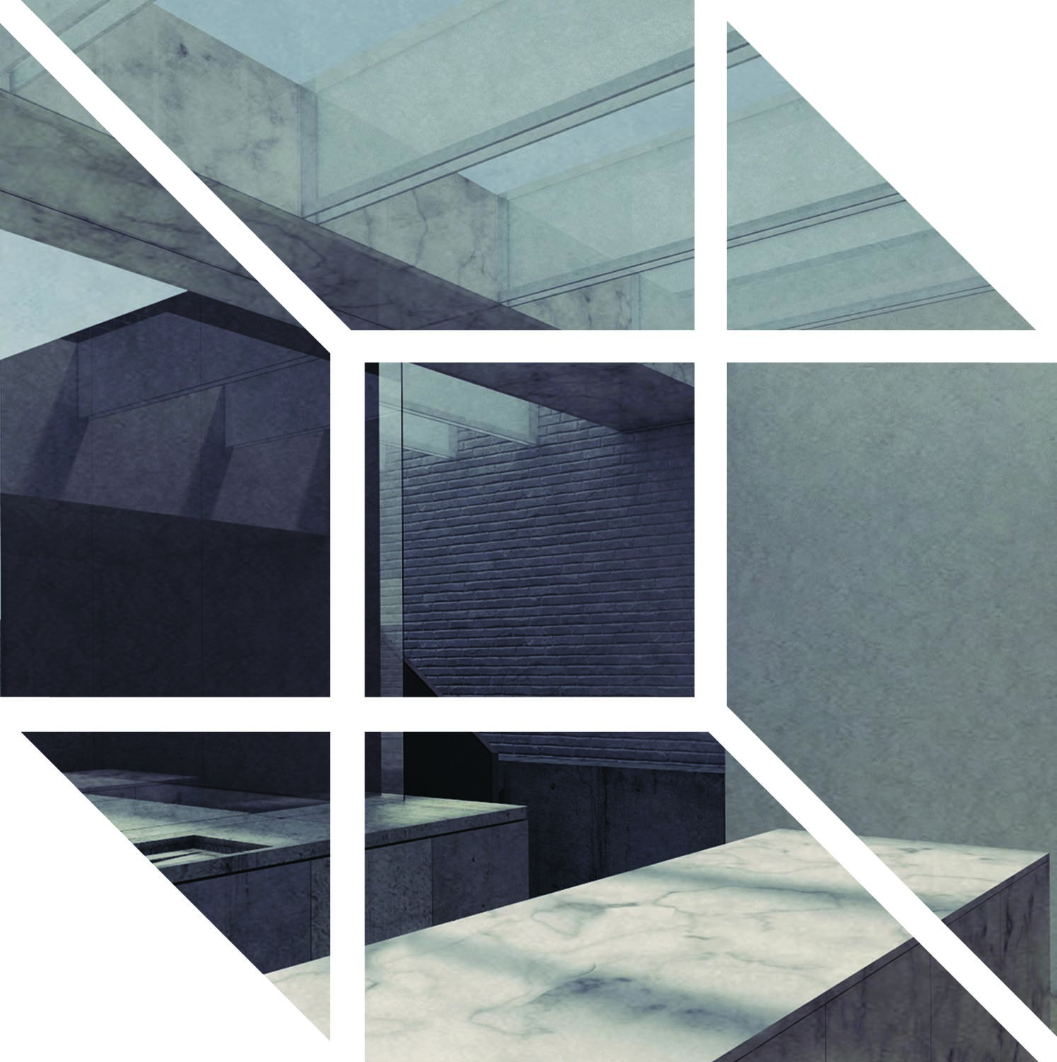 coverpage-con_form_architects_02.jpg