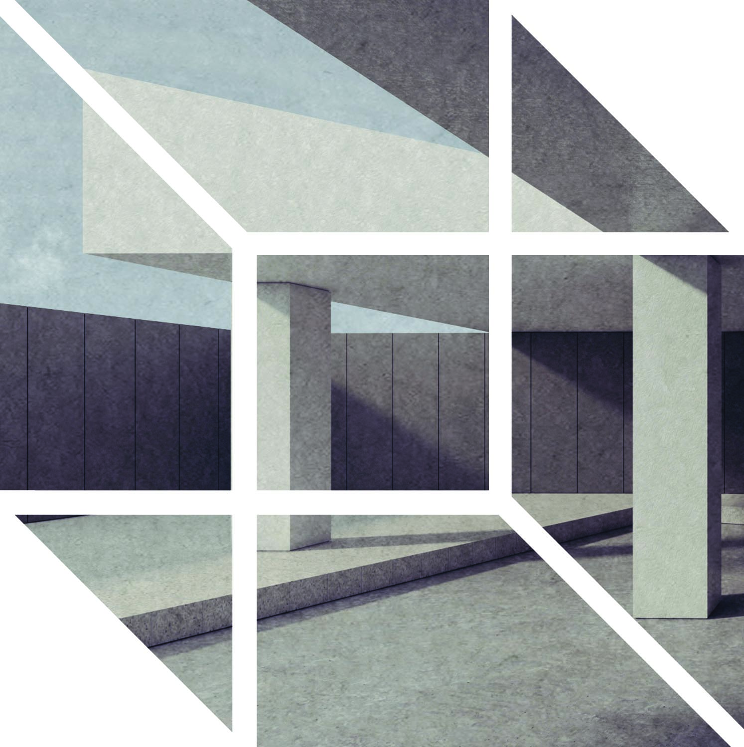 coverpage-con_form_architects_05.jpg
