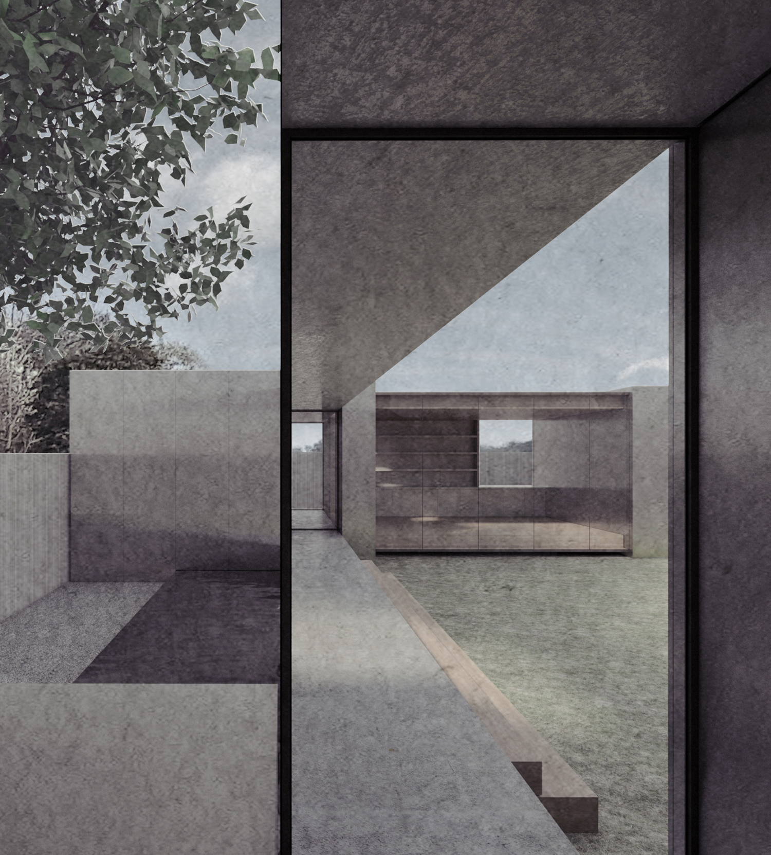 via-pavilions-con_form_architects_01.jpg