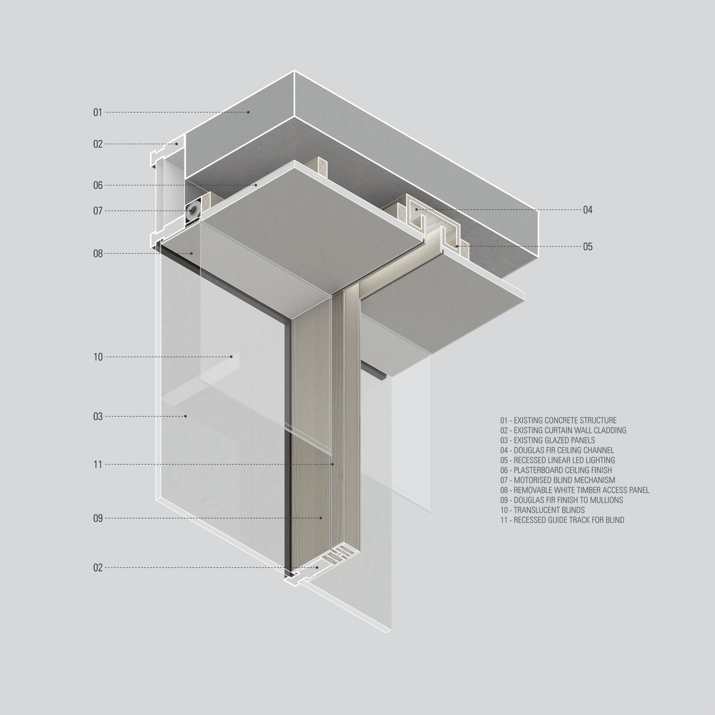 levels_ten+eleven-con_form_architects_mullion + ceiling I detail.jpg