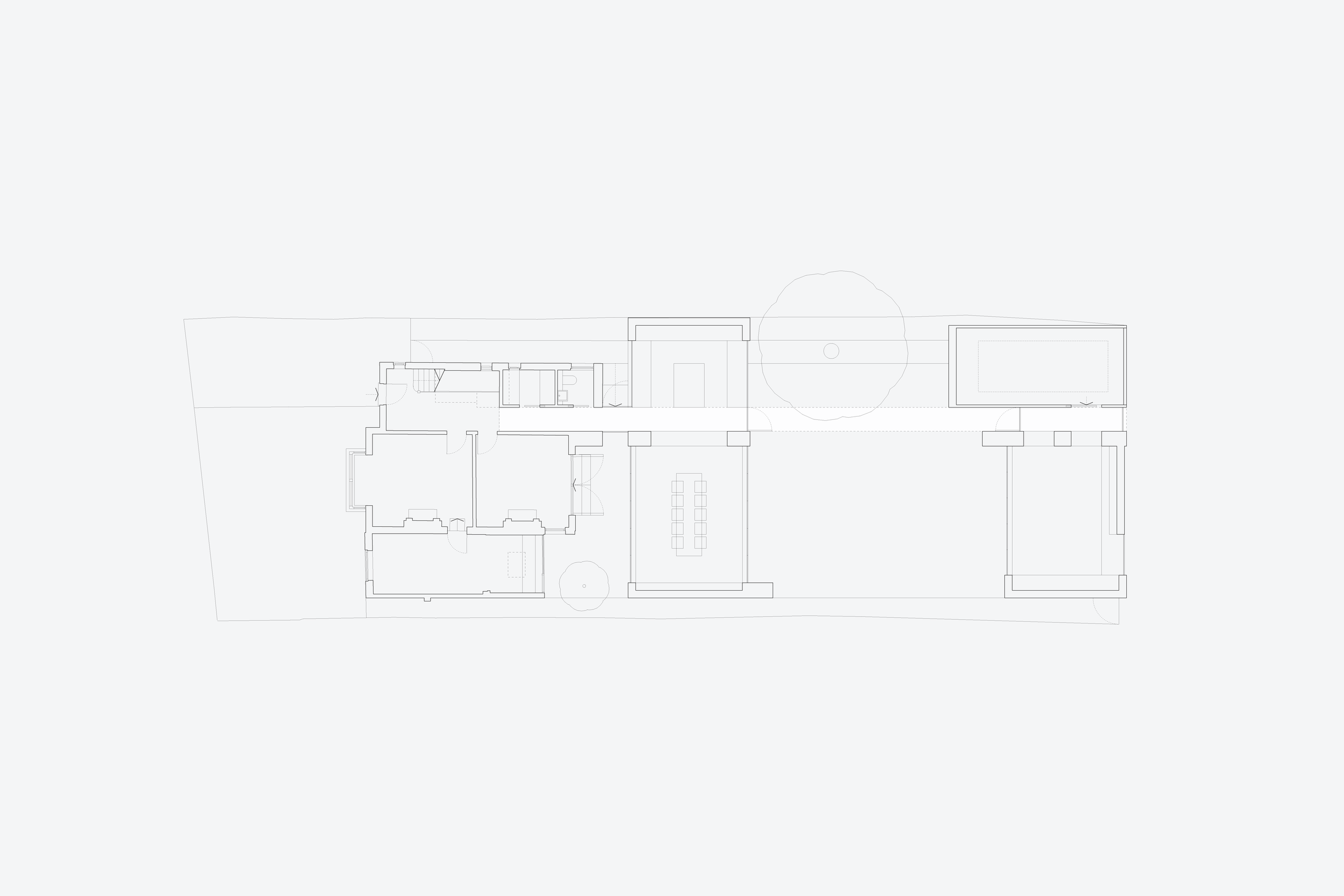 via-pavilions-con_form_architects_floor_plan.png