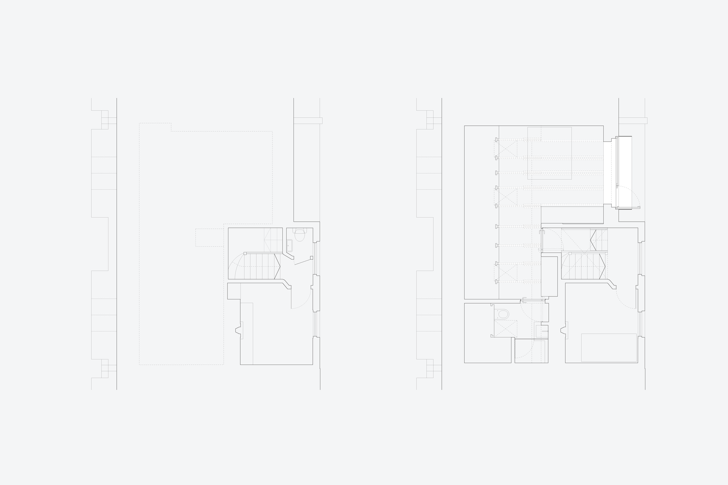 reveal in roof-con_form_architects_floor plans.png
