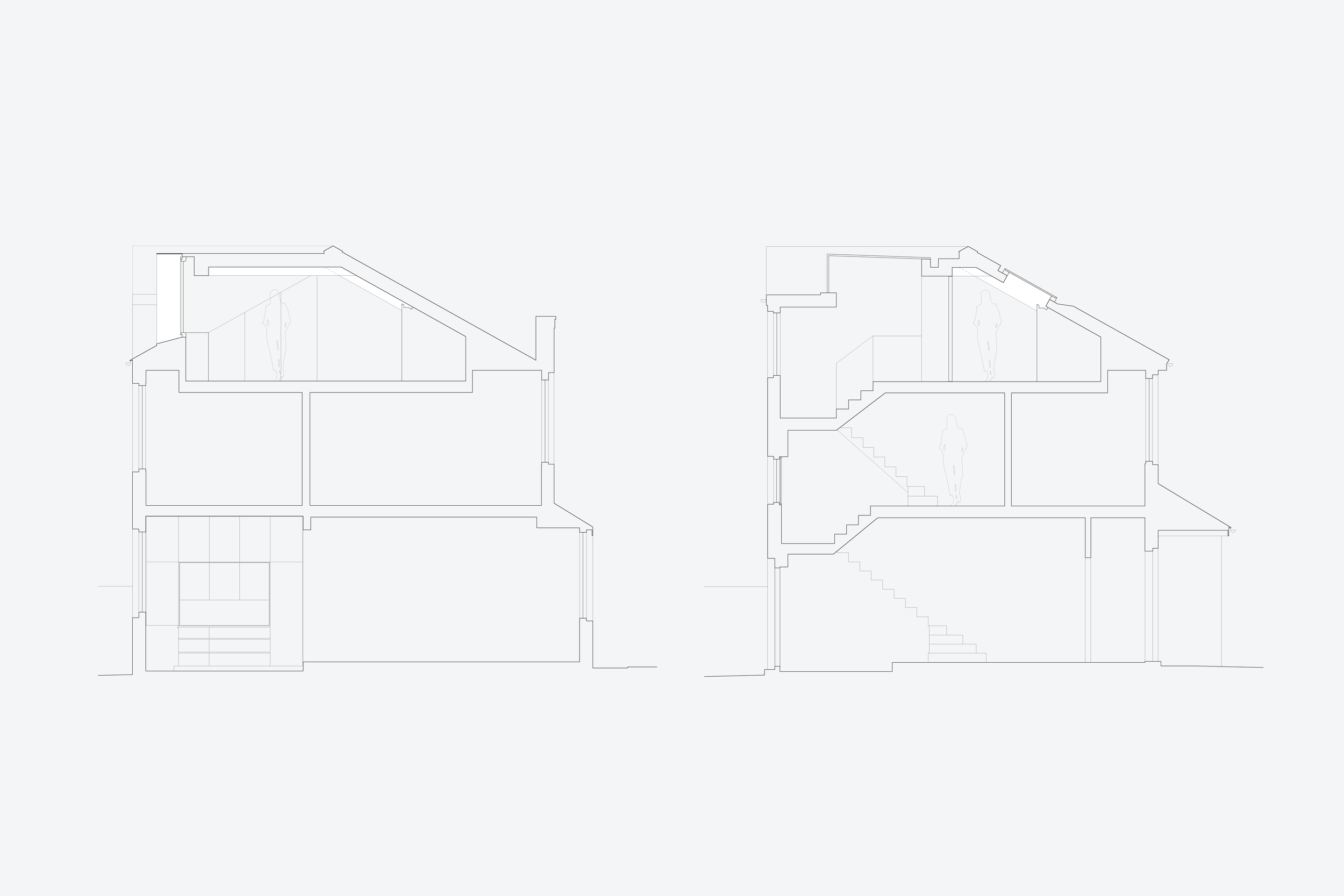 reveal in roof-con_form_architects_sections.png