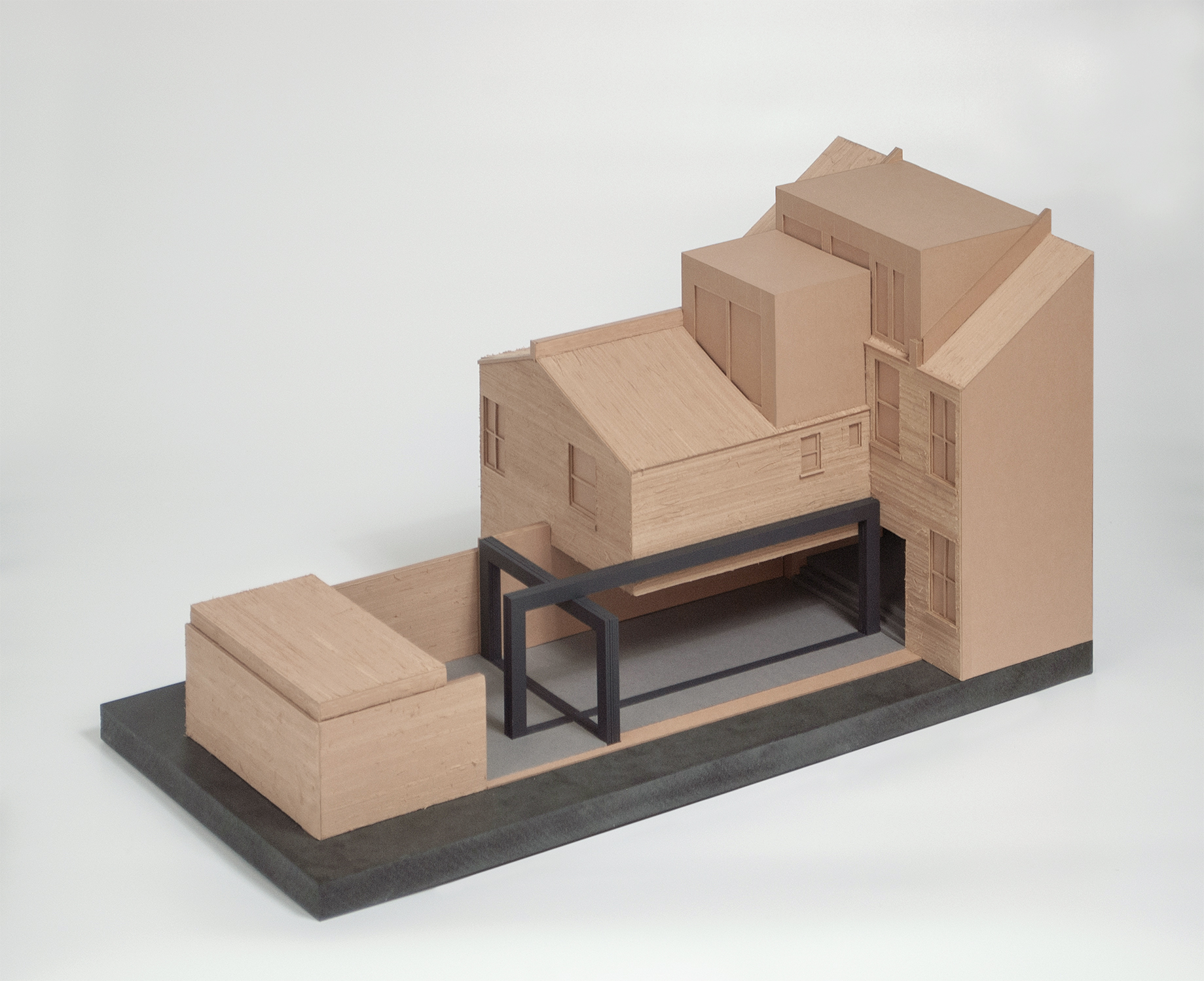 repoussoir_con_form_architects_model01.jpg
