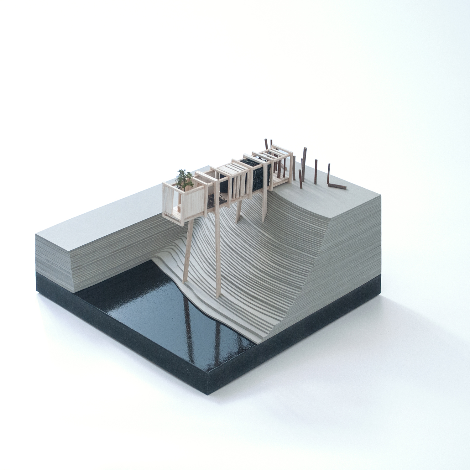 microcosme_con_form_architects_model 01.jpg