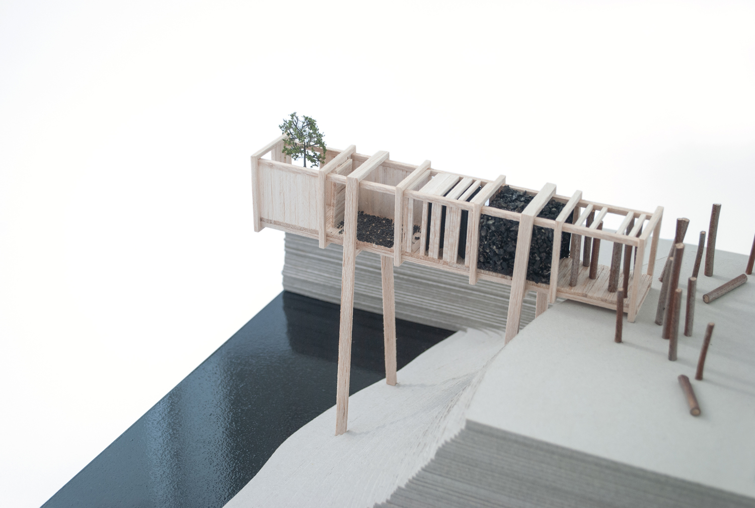 microcosme_con_form_architects_model 03.jpg