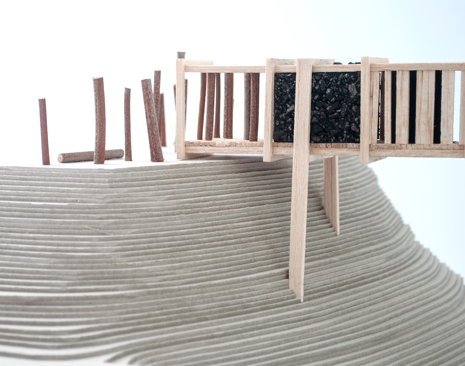 microcosme_con_form_architects_model 05.jpg