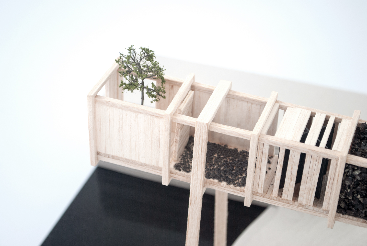 microcosme_con_form_architects_model 06.jpg