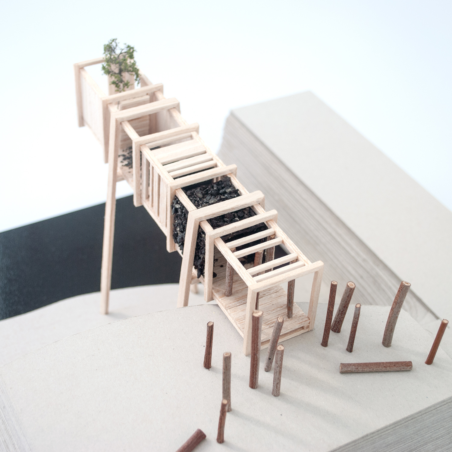 microcosme_con_form_architects_model 07.jpg