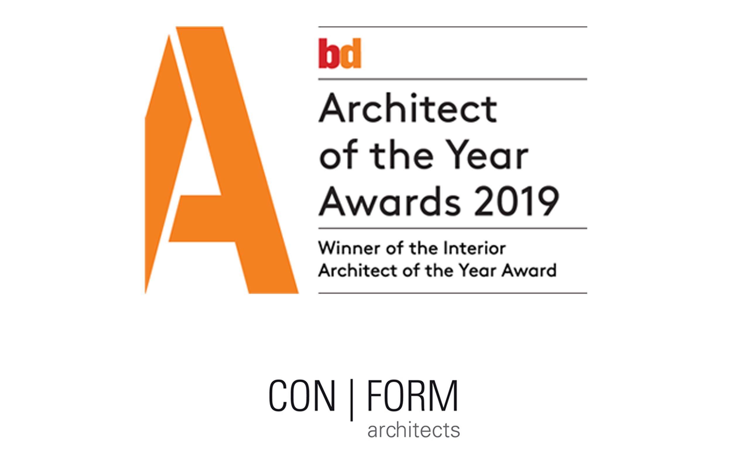 con I form _ architects_AYA Interior 2019 _ Landscape.jpg