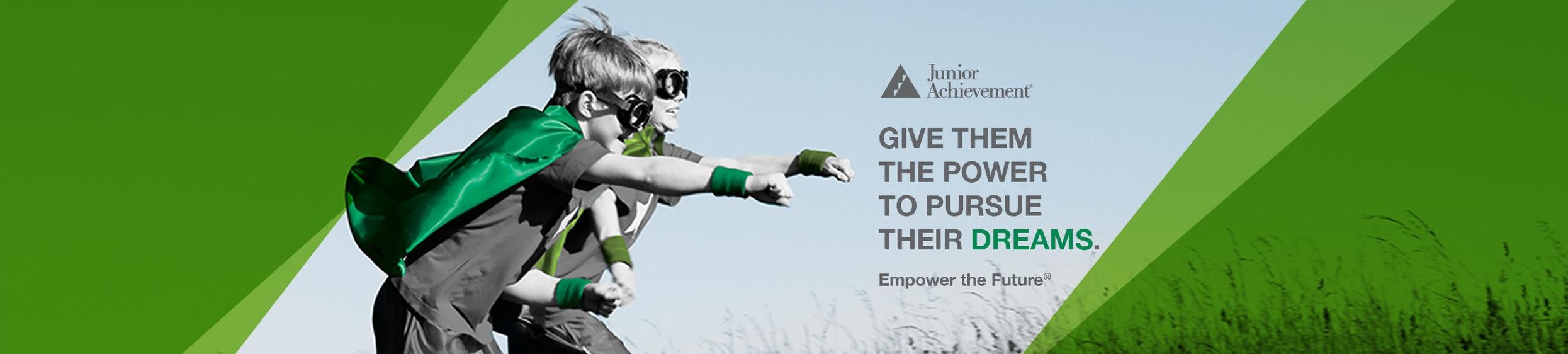 JA Heroes banner.jpg