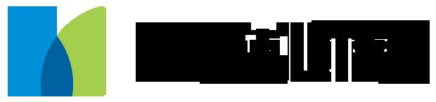 MetLife - new.png