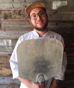Zach Eaton - Chef de Boulangerie et Recherche